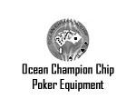 ocean champion chip